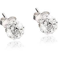 orecchini donna gioielli GioiaPura SXE1504255-0851