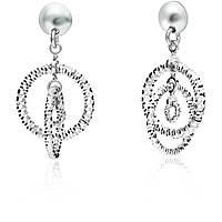 orecchini donna gioielli GioiaPura SXE1700830-0067