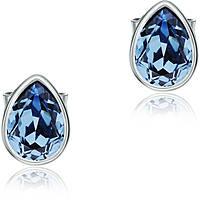 orecchini donna gioielli GioiaPura SXE1800153-2120