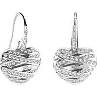 orecchini donna gioielli Guess Fashion UBE21581