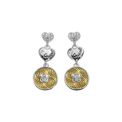orecchini donna gioielli Guess UBE11141