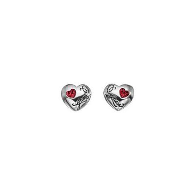 orecchini donna gioielli Guess UBE12011