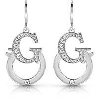 orecchini donna gioielli Guess UBE28049