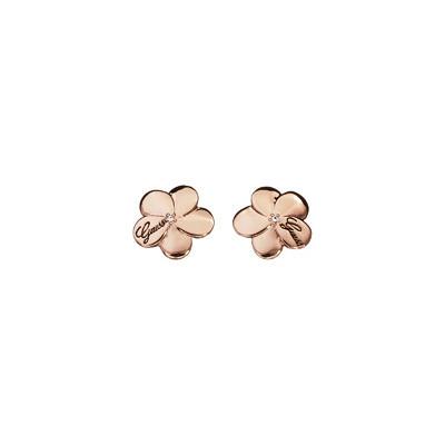 orecchini donna gioielli Guess UBE31104
