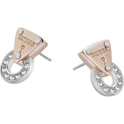 orecchini donna gioielli Guess UBE71507