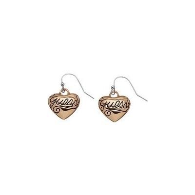 orecchini donna gioielli Guess UBE80936
