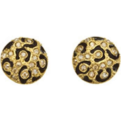 orecchini donna gioielli Guess UBE81327