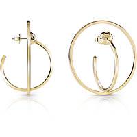 orecchini donna gioielli Guess UBE85040