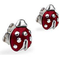 orecchini donna gioielli Jack&co Candy JCE0496