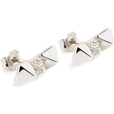 orecchini donna gioielli Jack&co Rock JCE0321