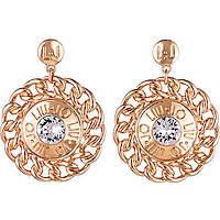 orecchini donna gioielli Liujo Dolceamara LJ902