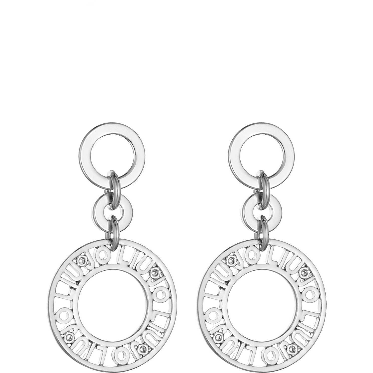 orecchini donna gioielli Liujo Dolceamara LJ928 orecchini Liujo 5cf2356121e