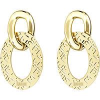 orecchini donna gioielli Liujo LJ1154