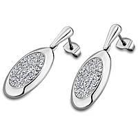 orecchini donna gioielli Lotus Style Bliss LS1774-4/1