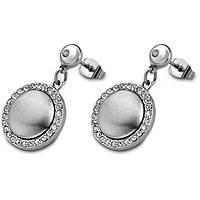 orecchini donna gioielli Lotus Style Bliss LS1775-4/1