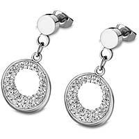orecchini donna gioielli Lotus Style Bliss LS1870-4/1