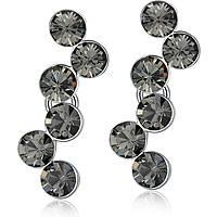 orecchini donna gioielli Luca Barra LBOK600