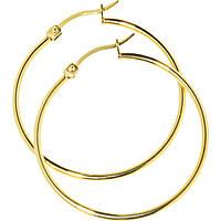 orecchini donna gioielli Marlù Woman Chic 2OR0029G