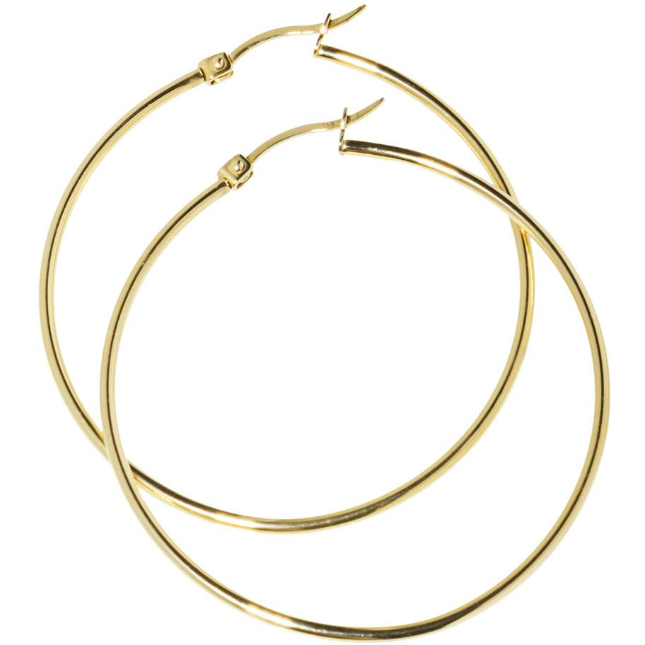 orecchini donna gioielli Marlù Woman Chic 2OR0030G