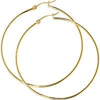orecchini donna gioielli Marlù Woman Chic 2OR0031G