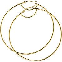 orecchini donna gioielli Marlù Woman Chic 2OR0032G