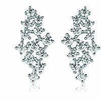 orecchini donna gioielli Melitea MO179