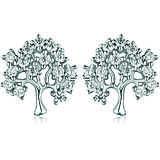 orecchini donna gioielli Melitea MO181