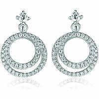 orecchini donna gioielli Melitea MO182