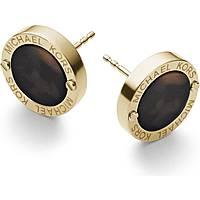 orecchini donna gioielli Michael Kors MKJ3562710