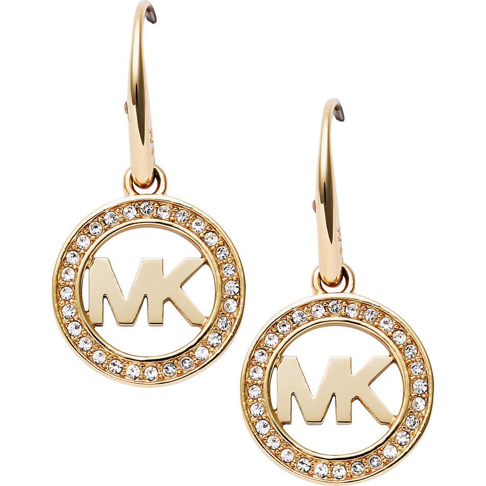 orecchini donna gioielli Michael Kors MKJ4794710