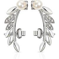 orecchini donna gioielli Morellato Gioia SAER22
