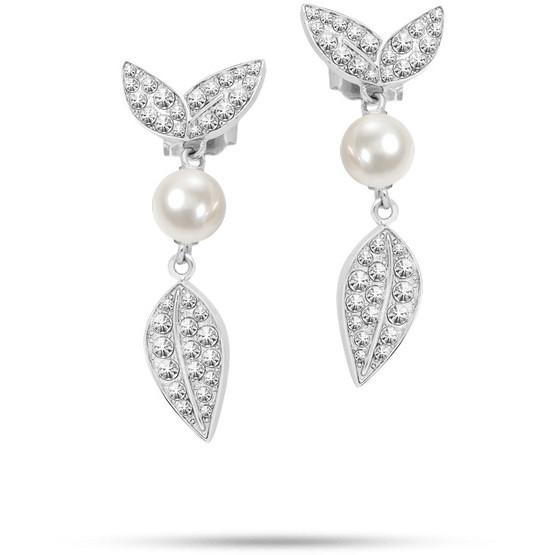 orecchini donna gioielli Morellato Natura SAHL10