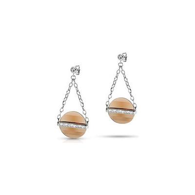 orecchini donna gioielli Morellato SJX11
