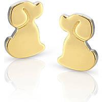 orecchini donna gioielli Nomination 024442/018