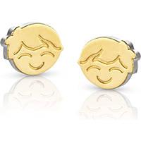orecchini donna gioielli Nomination 024442/032