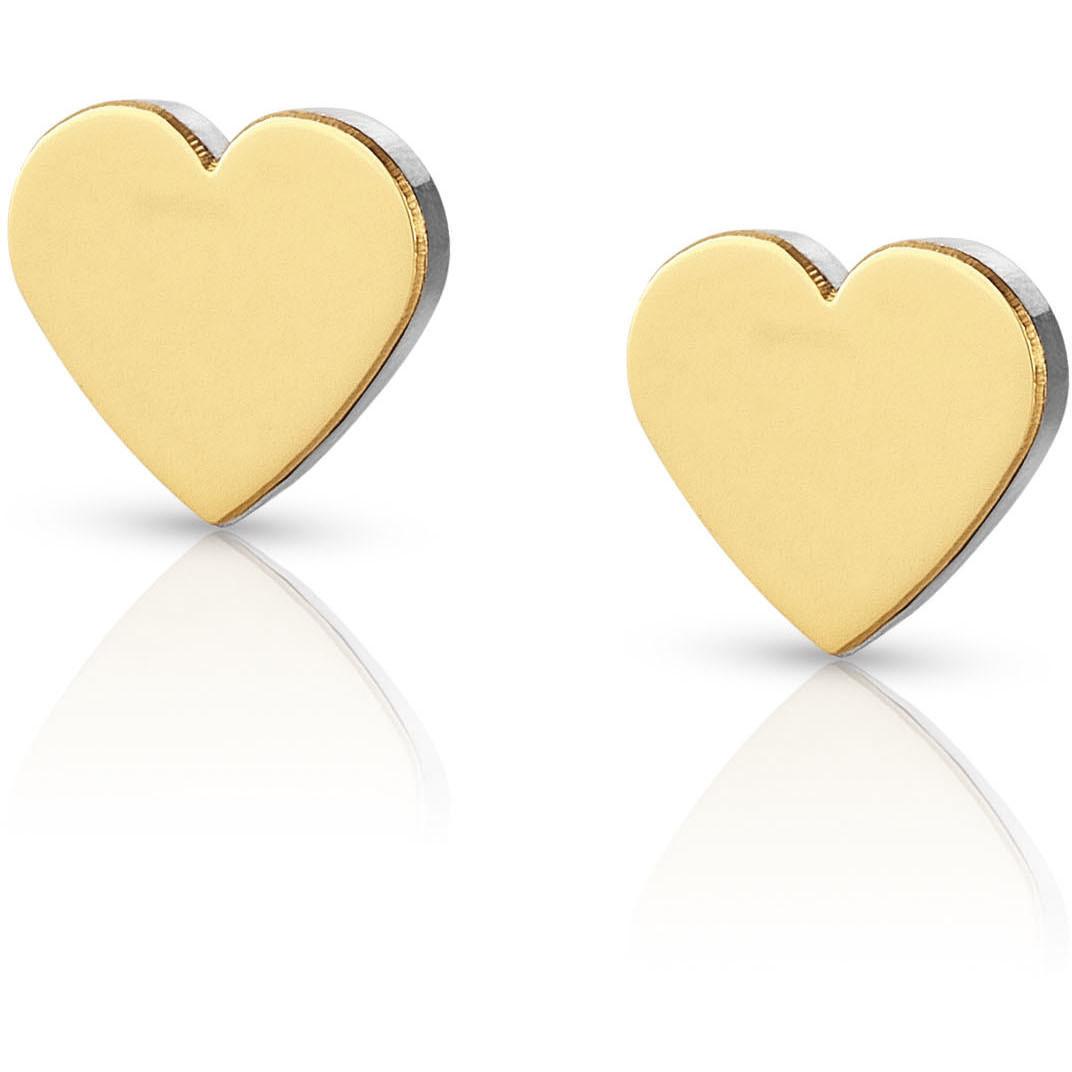 orecchini donna gioielli Nomination 024442/035