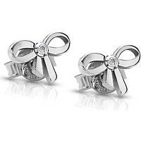 orecchini donna gioielli Nomination 026908/001