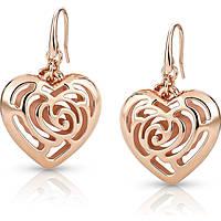 orecchini donna gioielli Nomination 131407/011