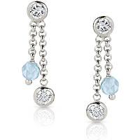 orecchini donna gioielli Nomination 142644/022
