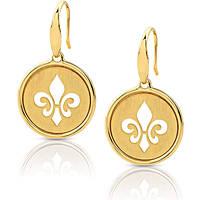 orecchini donna gioielli Nomination 145408/012