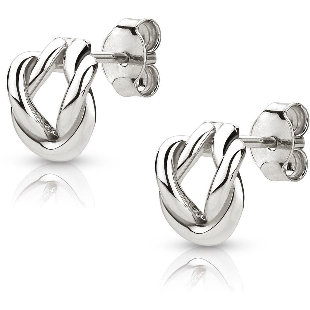 orecchini donna gioielli Nomination 145824/010