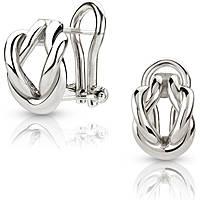 orecchini donna gioielli Nomination 145825/010