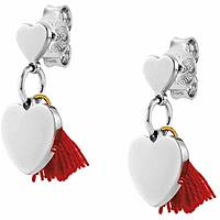 orecchini donna gioielli Nomination Adorable 024460/031