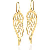 orecchini donna gioielli Nomination Angel 145306/012