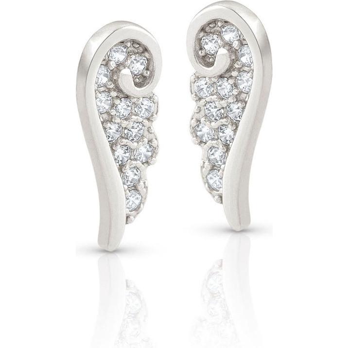 orecchini donna gioielli Nomination Angel 145323/010