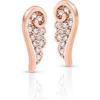 orecchini donna gioielli Nomination Angel 145323/011