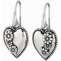 orecchini donna gioielli Nomination Rock In Love 131833/031