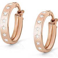 orecchini donna gioielli Nomination Starlight 131509/001