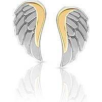 orecchini donna gioielli Nomination SYMPHONY 026250/005