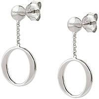 orecchini donna gioielli Nomination Unica 146407/003